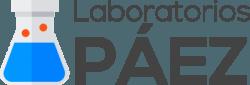 Laboratorios Páez